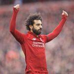 محمد صلاح خارج القائمة النهائية لأفضل لاعب في الدوري الإنجليزي