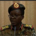 المجلس العسكري السوداني: استمرار الحوار مع الجميع وصولا لحكومة مدنية