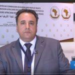 لهذه الأسباب تتغيب ليبيا عن اجتماعات اللجنة الأفريقية لحقوق الإنسان