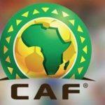 تأجيل كأس الأمم الأفريقية من يناير العام القادم إلى 2022