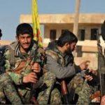 اتفاق كردي مع بغداد لإعادة 31 ألف عراقي من مخيمات سوريا