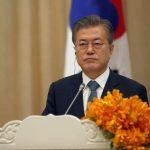 كوريا الجنوبية تنتظر ردا من الشمال على جهود سول وواشنطن
