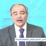موسى أفشار لـ«الغد»: على المجتمع الدولي إدراج المخابرات الإيرانية بقائمة الإرهاب