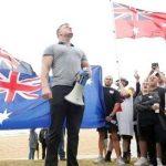 أستراليا تبحث تشريعات لمنع عودة عناصر داعش