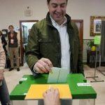 بدء التصويت في انتخابات إسبانيا الأكثر إثارة للانقسام  منذ عقود
