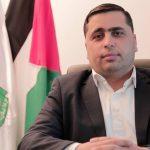 حماس: استعداد الخارجية الأمريكية للاعتراف بمخطط الضم وقاحة سياسية مرفوضة