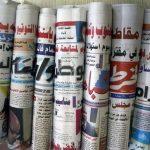 الصحف السودانية: البشير يضرب عن الطعام.. وخلافات في ساحة التغيير