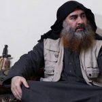 مرصد الإفتاء:فيديو البغدادي الجديد يعلن مرحلة حرب العصابات والخلايا النائمة