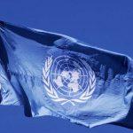 الأمم المتحدة تدعو لحماية المدنيين في شمال شرق سوريا