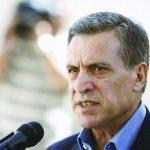 أبو ردينة: القيادة الفلسطينية لن تسمح بالتحايل على موضوع القدس والثوابت الوطنية