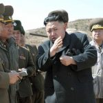 كيم: واشنطن هي «السبب الجذري» للتوترات في شبه الجزيرة الكورية