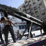 حركة الجهاد: استمرار قصف المنازل والمنشآت المدنية سيقابل برد مماثل