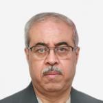 ماجد كيالي يكتب: فلسطين 2019.. لا مصالحة ولا انتخابات ولا أفق سياسي