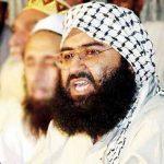 دبلوماسيون: لجنة من مجلس الأمن تدرج مؤسس جيش محمد في القائمة السوداء