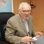 خالد نزار.. جنرال الحديد والنار في الجزائر يكشف مؤامرة شقيق بوتفليقة