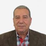 هاني حبيب يكتب: تركيا.. والتلاعب في المجال الحيوي الإقليمي!