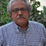 وفاة الكاتب الصحفي هاني شكر الله عن عمر يناهز 69 عاما