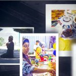 تعرف على طقوس شهر رمضان في الصين