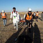 مركز حقوقي فلسطيني يحذر من استمرار إسرائيل في استهداف المدنيين