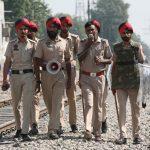 الهند.. الشرطة تقتل 4 أشخاص متهمين باغتصاب طبيبة