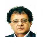حافظ البرغوثي يكتب: أبو مقرف في المعترك السياسي