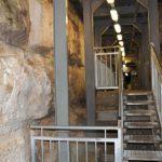 فلسطين تطالب بلجنة تقصي حقائق دولية بشأن حفريات الاحتلال الأثرية