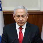 نتنياهو: إيران تحاول ابتزاز العالم بخرقها الاتفاق النووي