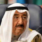 ترتيبات كويتية عاجلة لمواجهة تطورات الوضع في الخليج