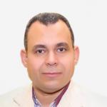 محمد أبو المجد يكتب.. 100 مليون أمعاء خاوية