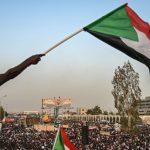 قيادي بالمعارضة السودانية: الاتفاق مع المجلس العسكري سيتم بالأغلبية وليس بالإجماع