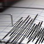 زلزال بقوة 4.9 درجة يضرب تايوان