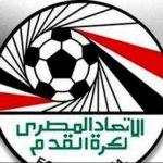 اتحاد الكرة المصري يؤجل مباراة الأهلي والمقاولون بالدوري