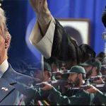 «يأجوج ومأجوج»..صوت الحرب الأعلى في الخليج!