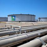 السعودية تتهم إيران بإعطاء الأوامر لميليشيا الحوثي بمهاجمة منشآتها النفطية