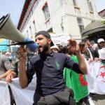 لهذا السبب تتواصل التظاهرات في الجزائر