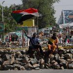 واشنطن تطالب بتحقيق مستقل في أحداث فض اعتصام السودان
