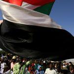 محلل: «30 يونيو» تستهدف الضغط على الانتقالي السوداني