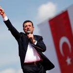 فورين بوليسي: الديمقراطية التركية لم تمت لأنها لم توجد أصلاً