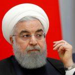 الجارديان: بومبيو يطلب مساعدة بريطانيا في لجم إيران