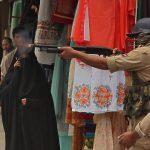 تنظيم داعش يعلن قيام ولاية الهند في كشمير
