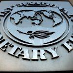 صندوق النقد يحذر من خطر نزاع التجارة الأمريكي الصيني على الأسواق الناشئة