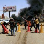تيبور ناجي.. أمريكا تنضم لمسعى دبلوماسي إنقاذًا لمحادثات السودان
