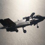 مشروع قانون بالنواب الأمريكي يسعى لمنع شحن مقاتلات إف-35 لتركيا