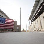 العراق تتحول لساحة نزاع دبلوماسي في ظل المواجهة بين أمريكا وإيران