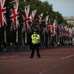 مراسلنا: بريطانيا تؤكد ضلوع إرهابيين في انفجار الحدود الإيرلندية