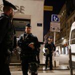 مراسل الغد: 13 مصابا في تفجير ليون بفرنسا