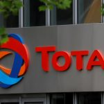 عمان تمنح امتيازا للتنقيب عن الغاز إلى توتال وشركة تايلاندية