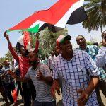 جهود عربية أفريقية لاستئناف الحوار الداخلي في السودان