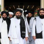 البيت الأبيض: محادثات السلام الأفغانية مستمرة