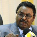 النيابة السودانية: حراس رئيس المخابرات السابق يحولون دون اعتقاله